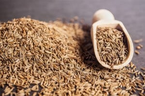 Cumin: Essential Spice Of The Ancients