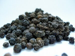 Black Pepper: The King Of Spices