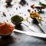 Do Spices Go Bad