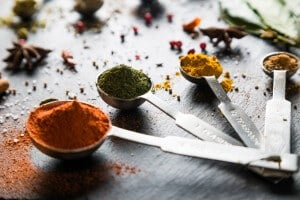 Do Spices Go Bad