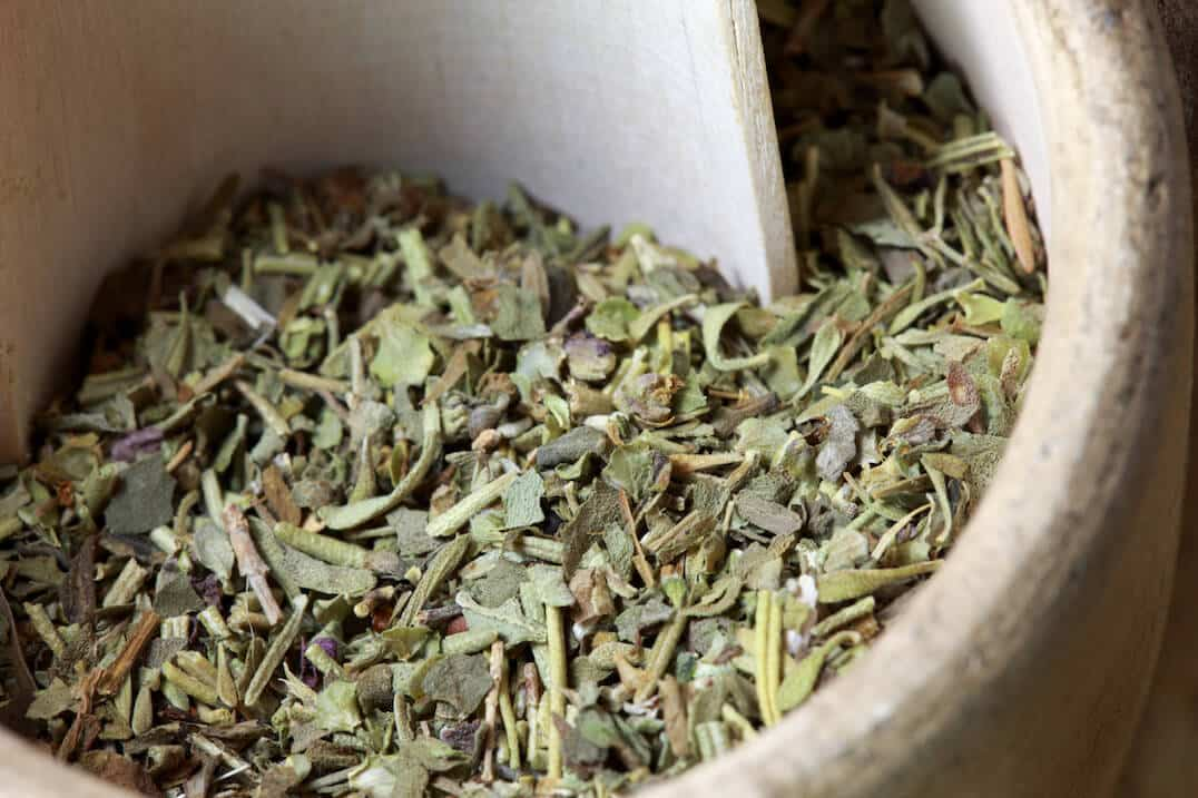 Herbes de Provence: Flavors of the French Countryside