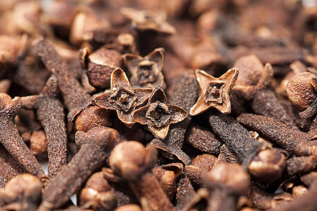 Allspice Vs. Cloves: SPICEography Showdown