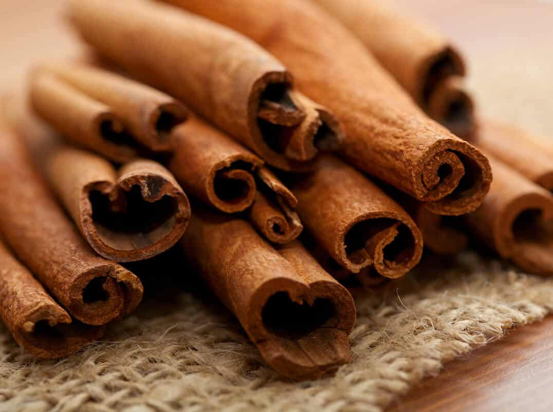 Cinnamon: A History As Rich As Its Flavor