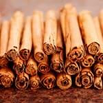 Cassia vs Ceylon Cinnamon