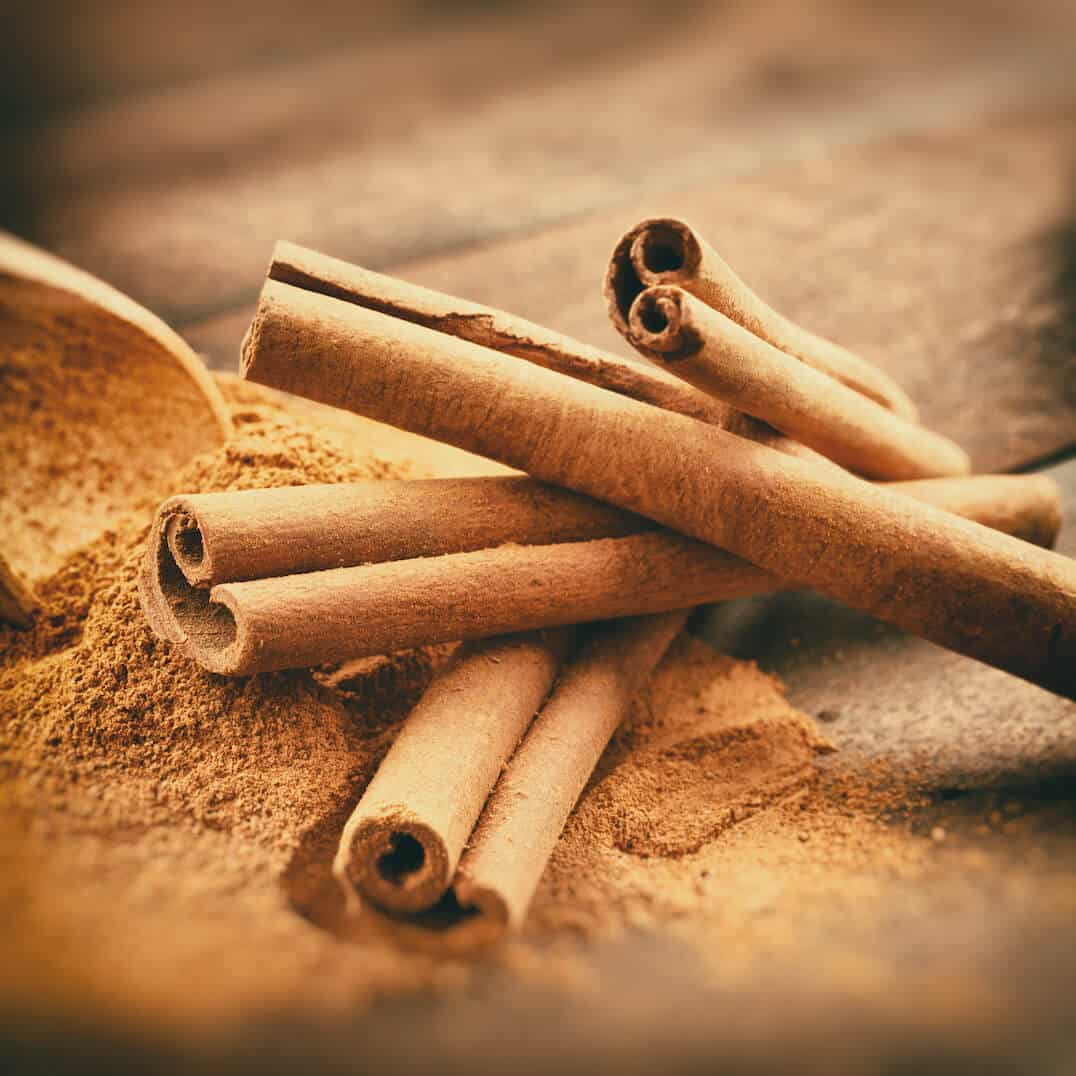 Is Cinnamon Good For Your Skin