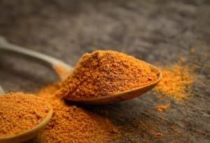 Chili Powder: The Authentic Tex-Mex Spice