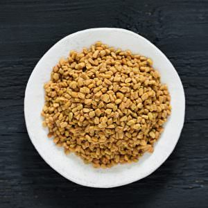 Fenugreek Substitute