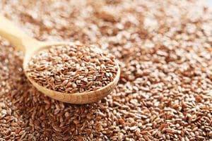 Flax Seeds: A Superfood From The Neolithic Era