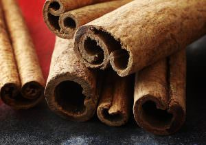 Too Much Cinnamon? Here's What to Do To Fix Your Dish