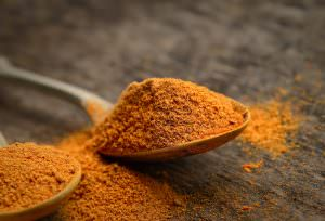 What's A Good Chili Powder Substitute?