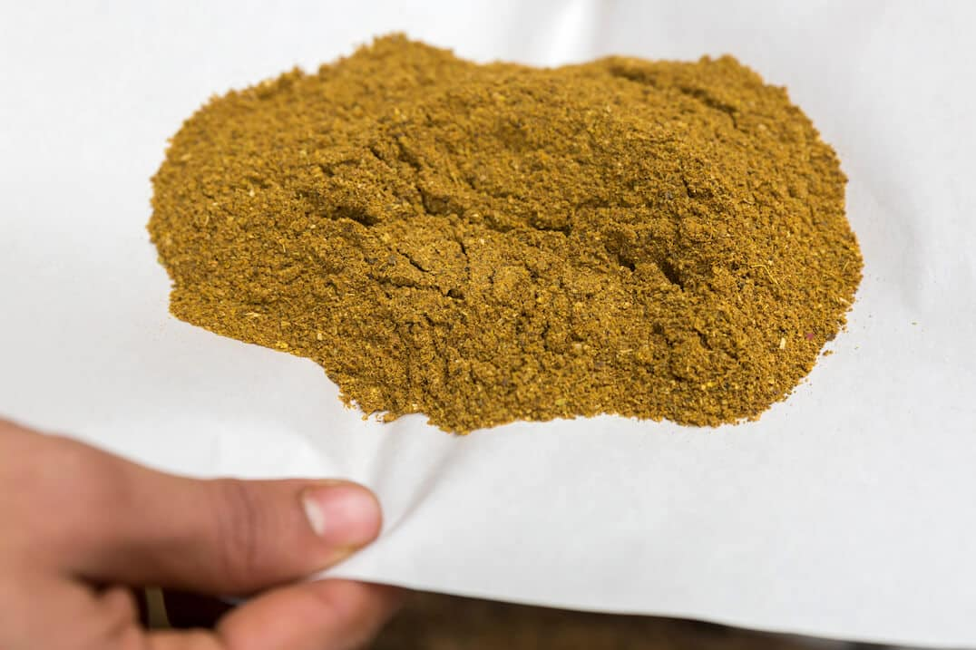 Ras el Hanout: The King Of Spice Blends