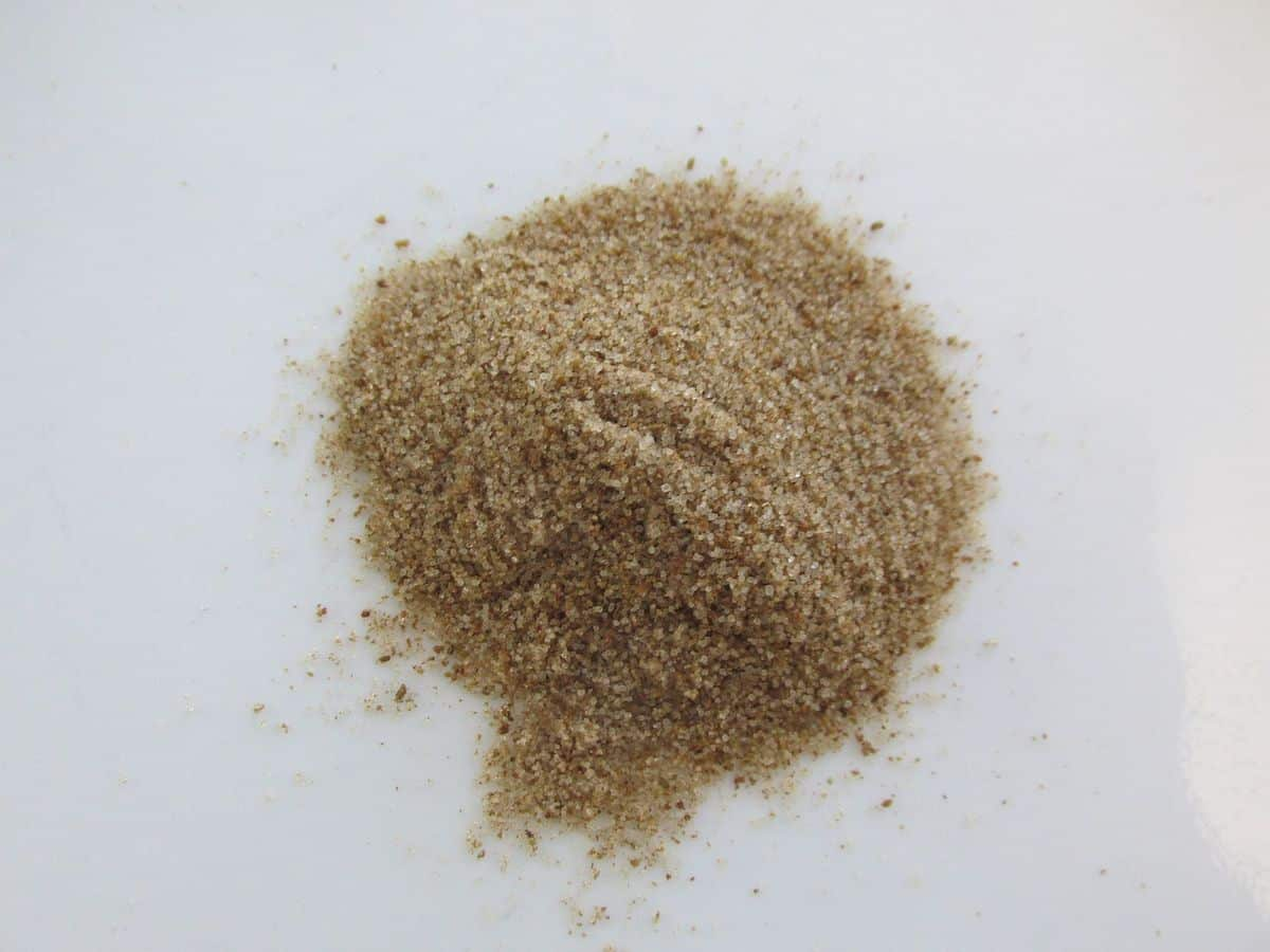 Celery Salt: A Versatile Blend Of Two Ancient Spices