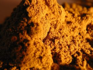 Added Too Much Curry Powder? Try These Fixes
