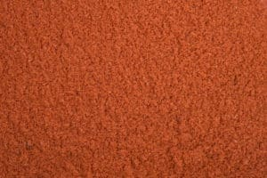 Achiote Powder: Pure Red