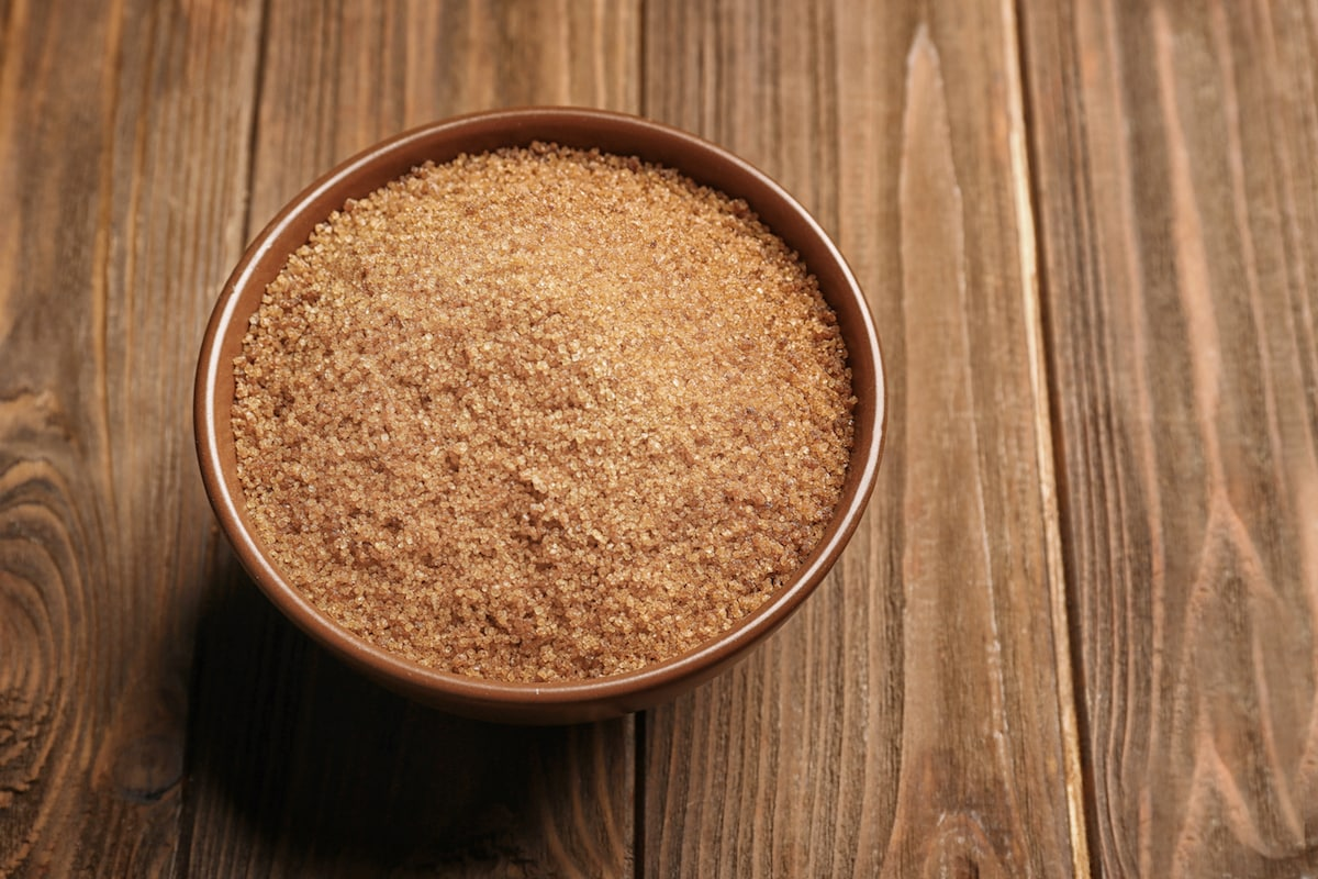 What's a Good Dark Brown Sugar Substitute? - SPICEography