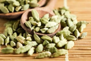 Too Much Cardamom? Here Are Some Tips For Saving Your Dish