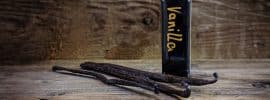 What's A Good Vanilla Extract Substitute?
