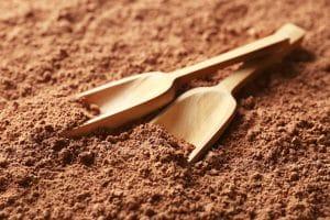 Cacao Powder: An Antioxidant Powerhouse