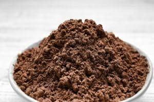 Cocoa Powder: A Universally Loved Flavor