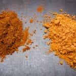 carob vs cocoa