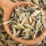 fennel seed vs anise seed