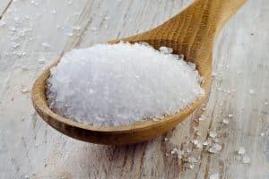 Fleur de Sel: The Salt Of The French Coast