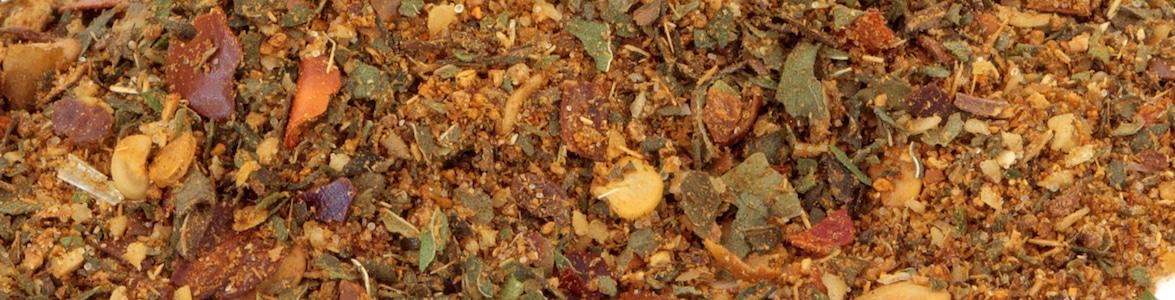 Harissa Powder: The Flavor Of North Africa