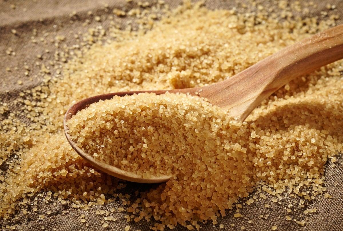 brown sugar vs coconut sugar