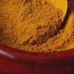 chaat masala vs garam masala