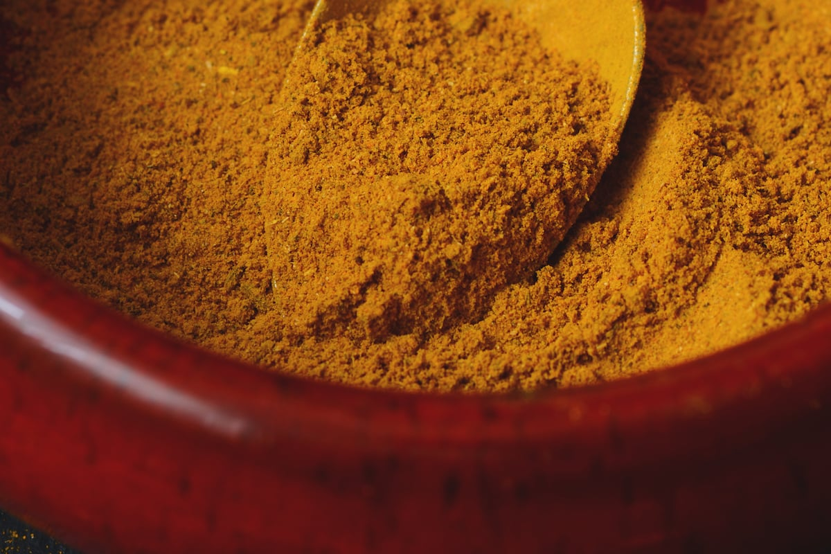 Chaat Masala Vs. Garam Masala: SPICEography Showdown