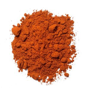 Habanero Powder: Extreme Spice From The Mayans