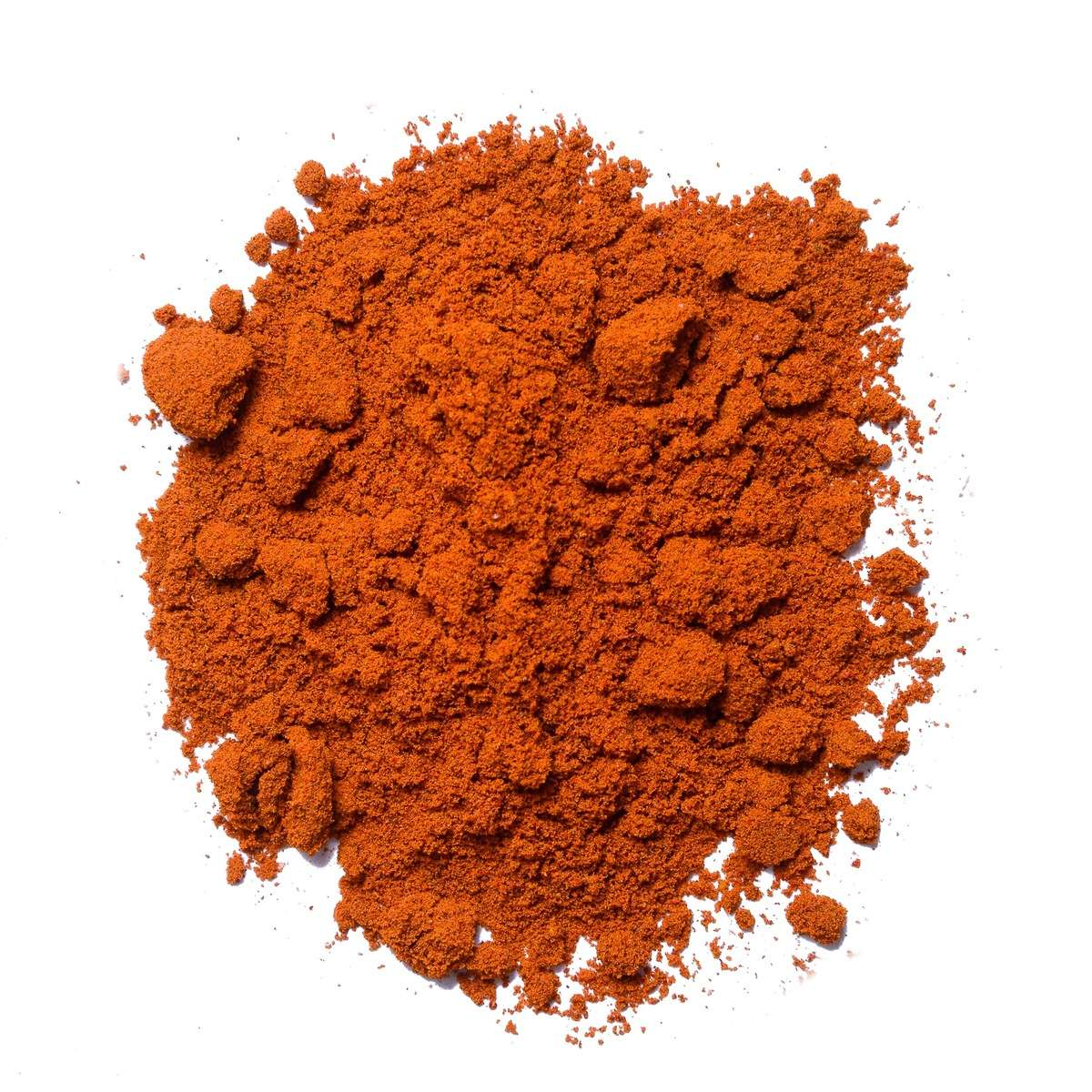 Habanero Powder: Extreme Spice From The Mayans - SPICEography