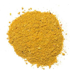 Vadouvan: The French Version Of Curry Powder