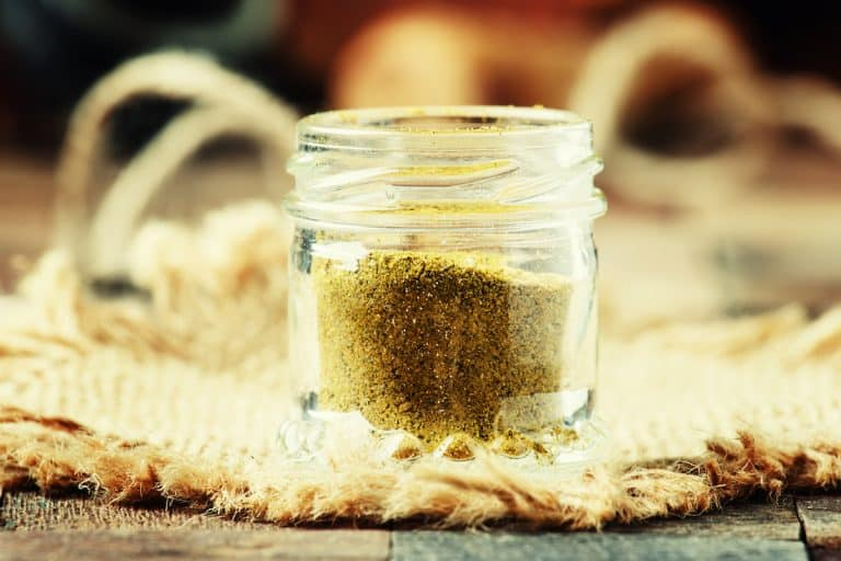 ras el hanout vs garam masala