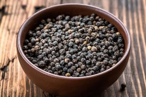Tellicherry Pepper: Black Pepper From The Malabar Coast