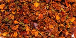 Cajun Seasoning Vs. Creole Seasoning: SPICEography Showdown