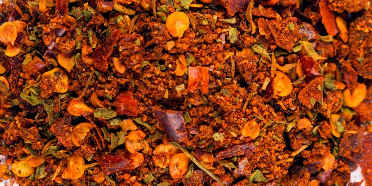 Cajun Seasoning Vs. Creole Seasoning