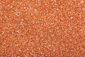 Hawaiian Sea Salt: The Flavor the Pacific