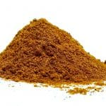 rogan josh seasoning