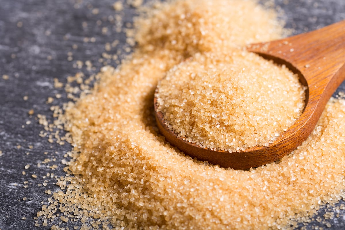 30 Foods With More Sugar Than a Donut 30 Foods With More Sugar Than a Donut new images