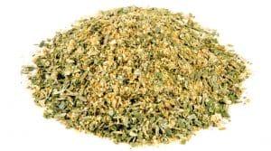 Bajan Seasoning: The Barbadian Spice Blend