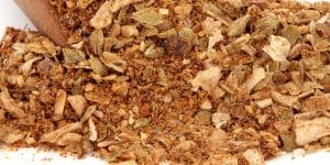 What's A Good Fajita Seasoning Substitute?