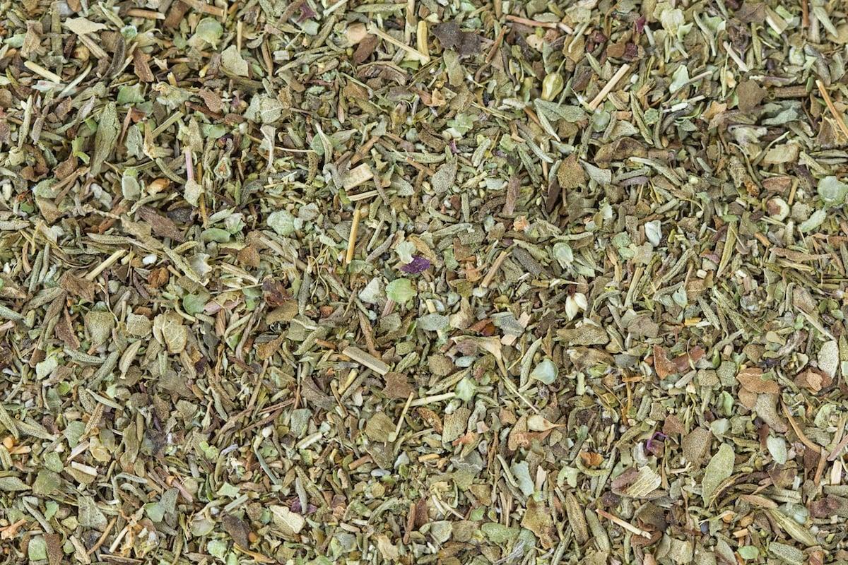 Herbes de Provence Vs. Italian Seasoning: SPICEography Showdown