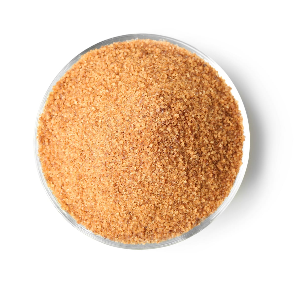 Cooking With Brown Sugar: The Do's and Don'ts