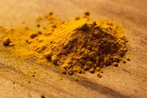 Worcestershire Powder: The Indian/British/Texan Condiment