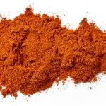 chili powder vs paprika