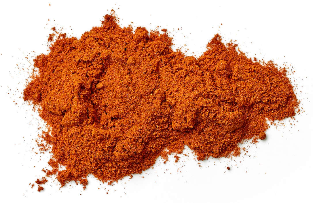 Paprika Vs. Chili Powder: SPICEography Showdown