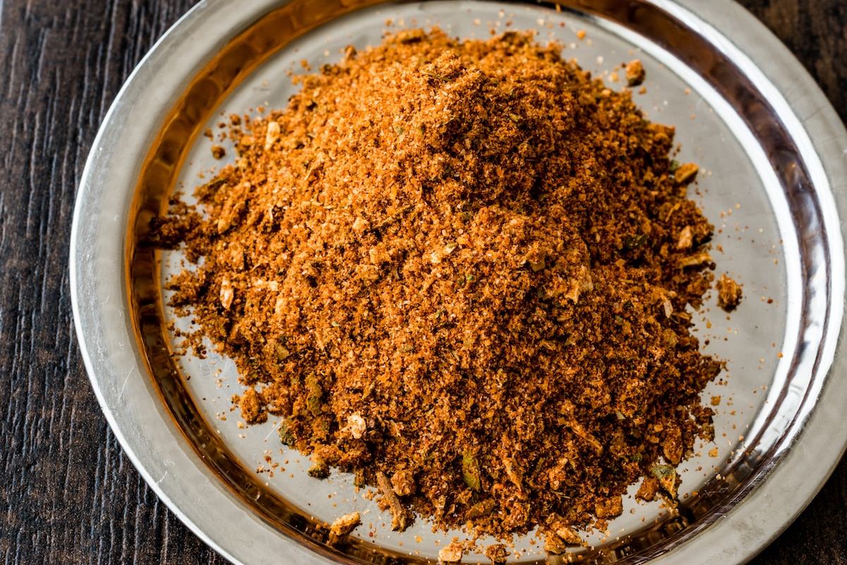 Cooking With Garam Masala: The Do's And Don'ts