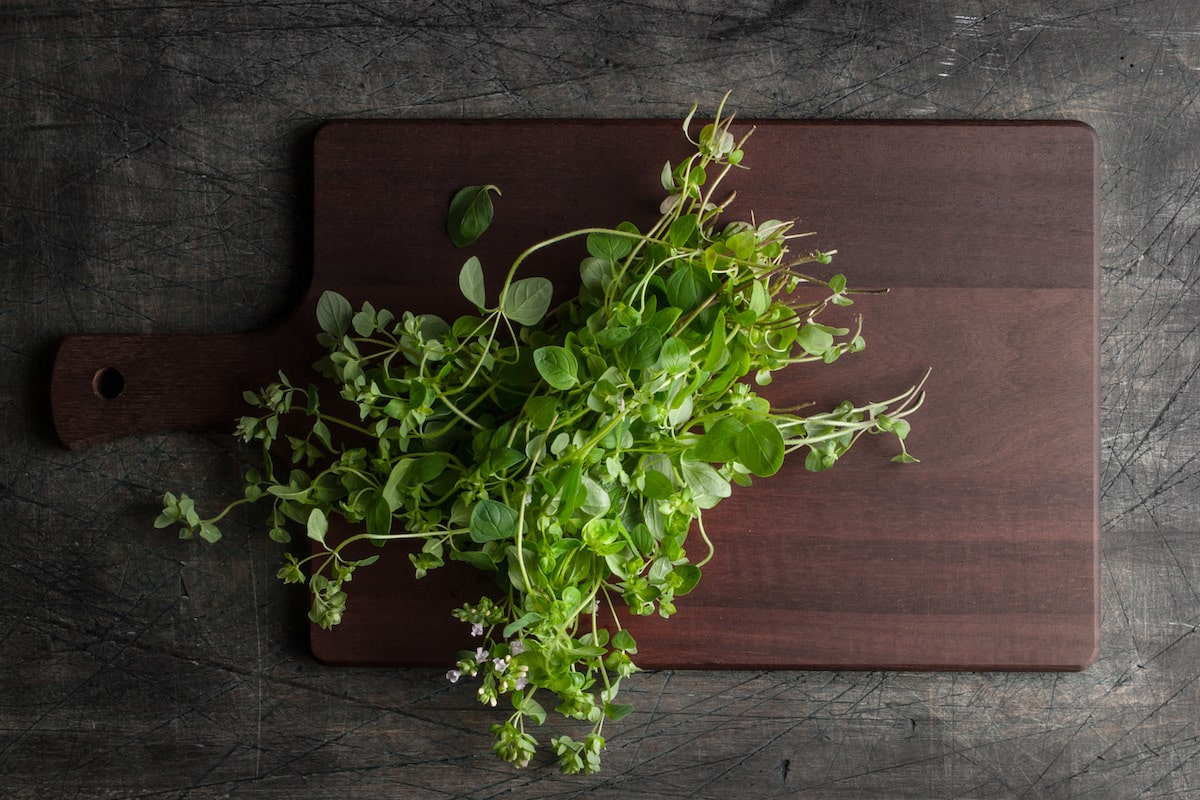 Cooking With Oregano: The Do's and Don'ts
