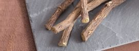 Licorice Root: The Source Of Much Love…And Hate
